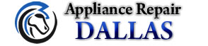 Appliance Repair Dallas Logo